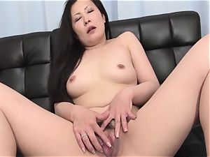 My chief tear up sloppy wifey - Part two
