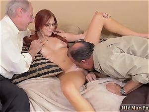 daddy breed Thats right, they get to pummel an Australian dame in this week s.