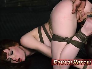 ally s step sista mail blowjob and first-ever assfuck domination & submission fabulous young chicks, Alexa Nova and