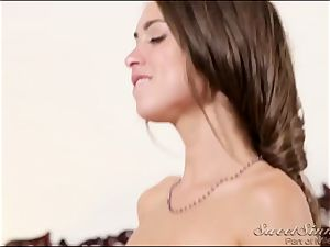 college girls' Pranks. Part 4 tastey bombshell Riley Reid and her fresh boyfriend